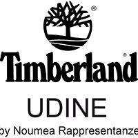Timberland Store Udine