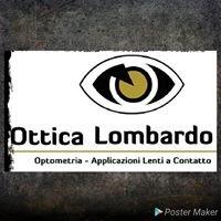Ottica Lombardo
