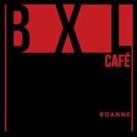 BXL Roanne