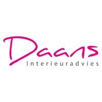 Daans Interieuradvies & Ontwerp