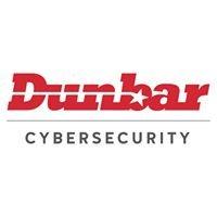 Dunbar Cybersecurity