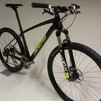 Denigris Bicycles