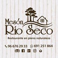 Mesón Río Seco