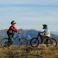 Guaratrails Bike