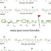 Golf Center Almeria