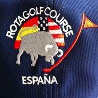 Rota Golf Course