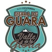 Btt Sierra de Guara