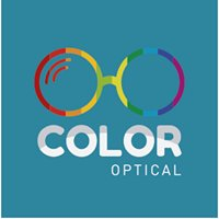 Color Optical
