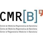 CMRB Center of Regenerative Medicine in Barcelona