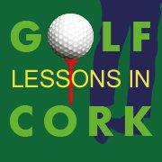Frankfield Golf Academy