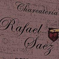 Charcuteria Rafael Sáez