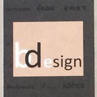 BDesign