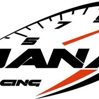 O'janah Racing