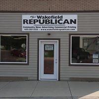 Wakefield Republican