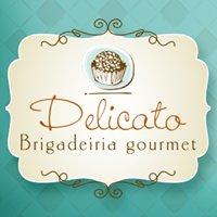 Delicato Brigadeiria
