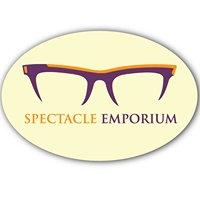 Spectacle Emporium