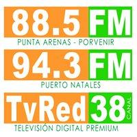 Radio Presidente Ibañez