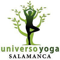 Universo Yoga