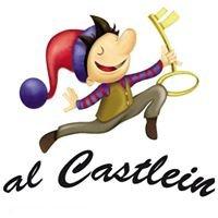 Carnevale Castelnovo Sotto
