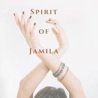 Spirit of Jamila Retraite bien-être et Conseil en image