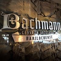 Bachmann Cerveza