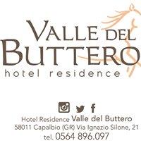 Hotel Valle del Buttero - Capalbio