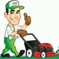 Clayton Bros groundworks & maintenance