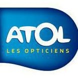 Atol les Opticiens Annemasse C. Cial Géant