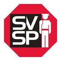 Silicon Valley Security Patrol