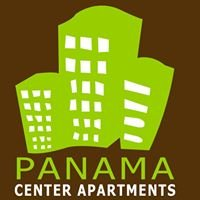 Panama Center Apartments