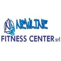 Palestra Newline Fitness Center