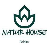 Naturhouse  Chełm