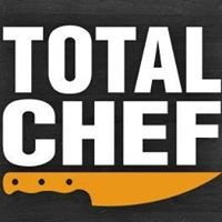 Total Chef