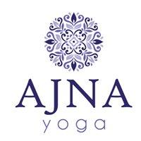 Ajna Yoga Center