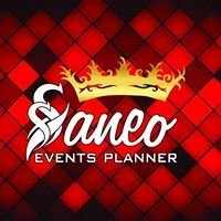 SANEO  Events Planner