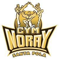 Gym Noray