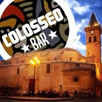 Colosseo Bar