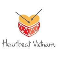 Heartbeat Vietnam