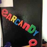 Earcandy Mobile Audio & Electronics