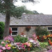Nith Riverside Cottages