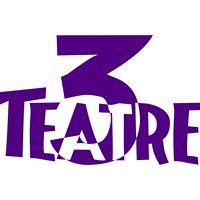 Tres Teatre