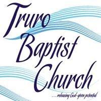 Truro Baptist Church