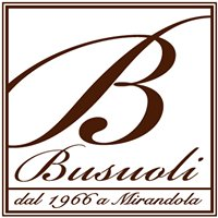 Busuoli Pasticceria Cioccolateria Bar