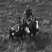K2 Ranch