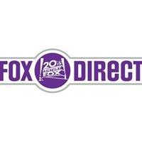 FoxDirect.es