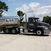 Florida Rock & Tank Lines