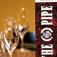 The Pipe Deli-Café-Bistro-Restaurant