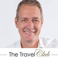 The Travel Club - René Sijne