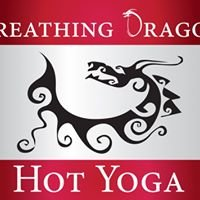 Breathing Dragon Hot Yoga in Princeton, New Jersey