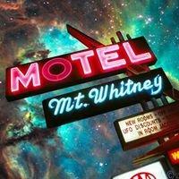 Mt. Whitney Motel
